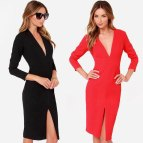 Smart Casual Dresses for Women