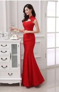 Mid Length Party Dresses | Cocktail Dresses 2016