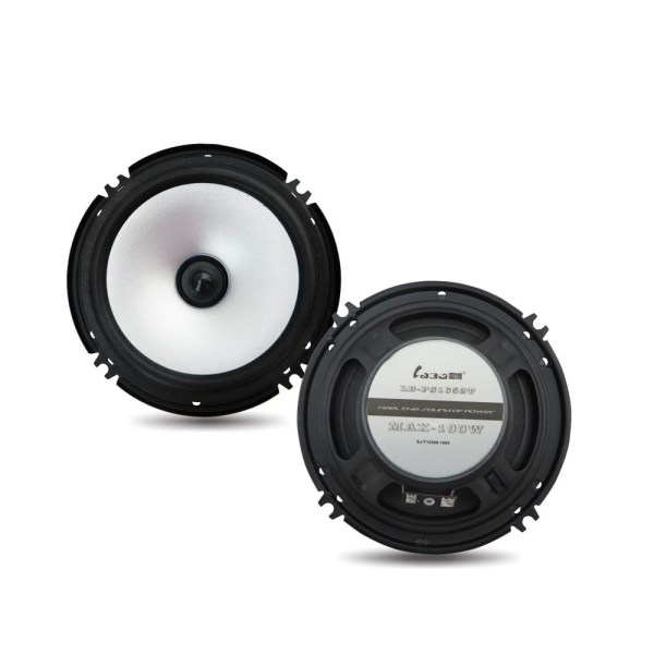 Popular Car Speakers Cheap 6x9 Lots China