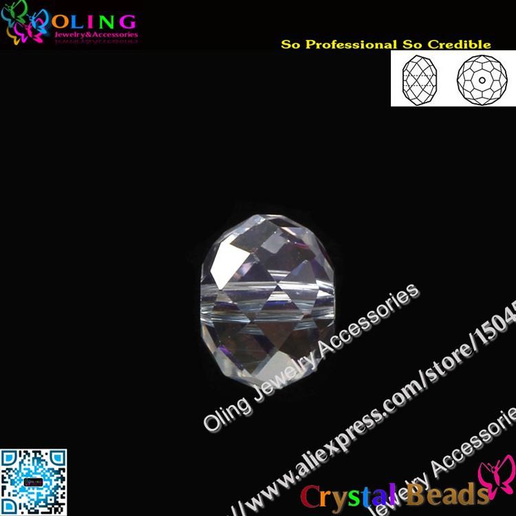 50 Tibetan Silver Flower Spacer Beads 5 mm x 3 mm qualité supérieure TS14