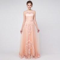 Popular Prom Dresses Size 16-Buy Cheap Prom Dresses Size ...