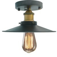 Aliexpress.com : Buy Vintage Ceiling Lights Lamparas De ...