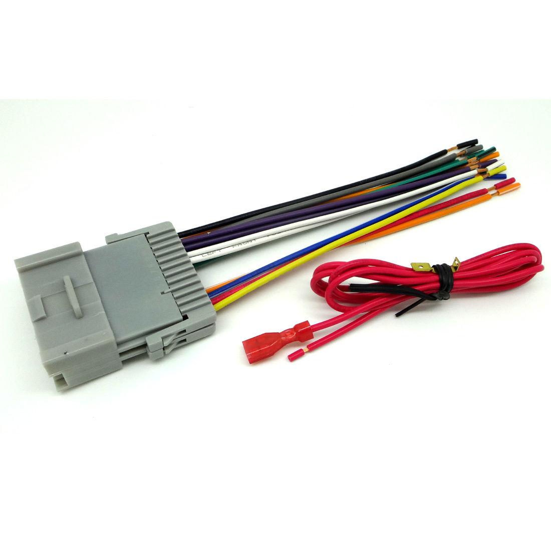 toyota radio wiring 5 pin switch diagram aftermarket harness