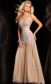 Mermaid Prom Dresses under 100 Promotion-Shop for ...