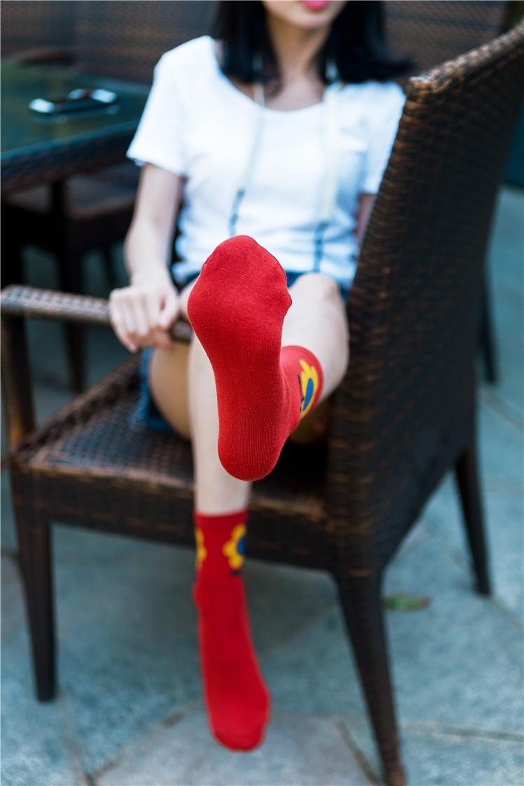 Αποτέλεσμα εικόνας για socks retro