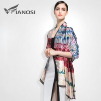 Aliexpress.com : Buy [VIANOSI] 2016 European style Brand