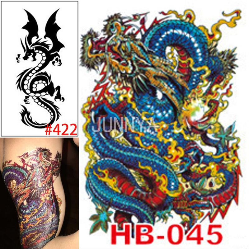 Dragon Tattoos Arm Reviews  Online Shopping Dragon