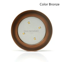 Online Buy Wholesale battery operated touch lamp from ...