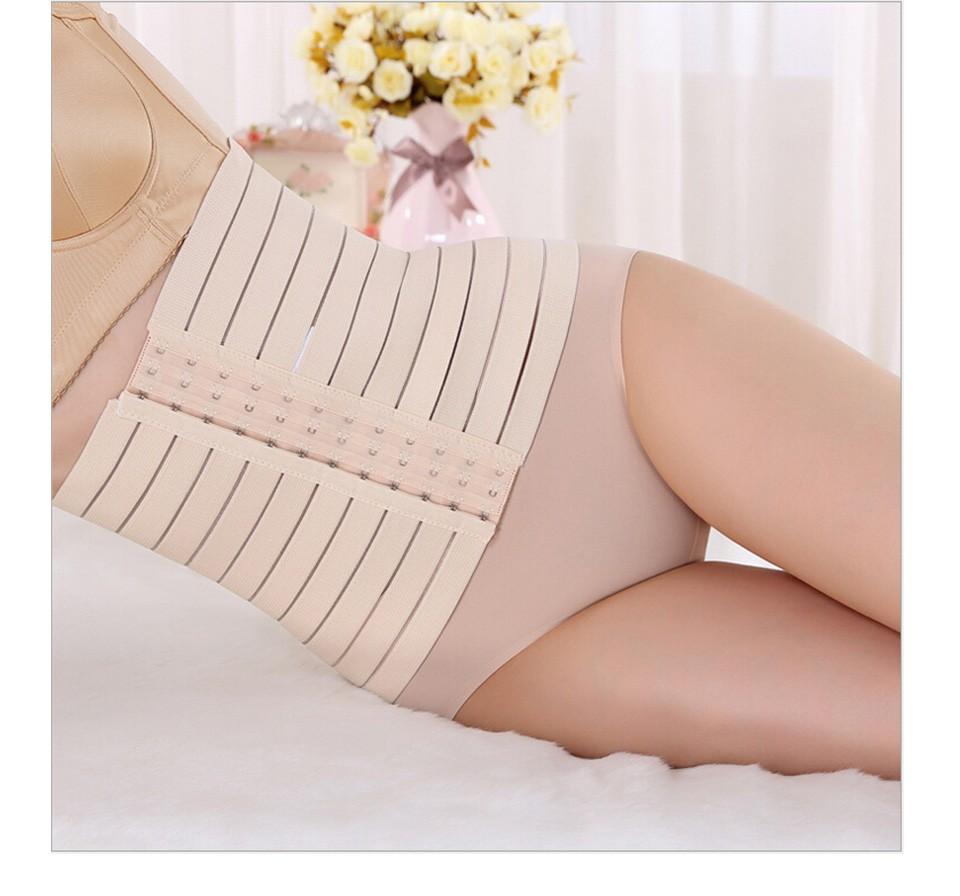 da33ec900321 Средства ухода за кожей для будущих мам послеродовой пояс после  Беременность бинты группа живота талии корсет беременных Для же.