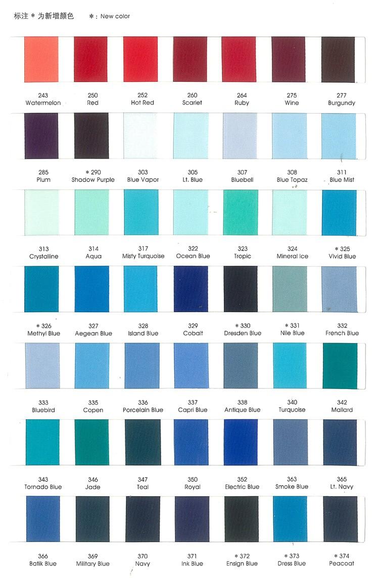 25 mètre reel vibrant bleu turquoise club vert organza sheer mousseline ruban 25m