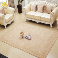 Online Buy Wholesale flooring importers from China ...