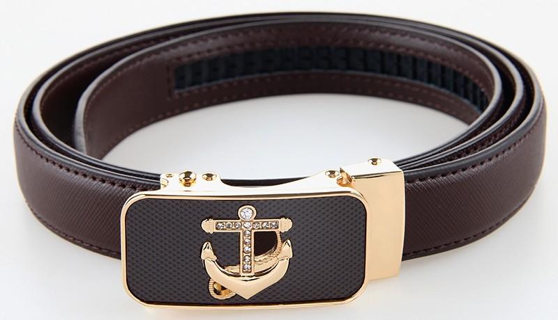 Dedicated Retro Wide Belts For Women Loose Wide Corset Belt Rocking Chair Fashion Belt Gold Metal Rivet Buckle Wide Belt For Dress Jacket Women's Belts