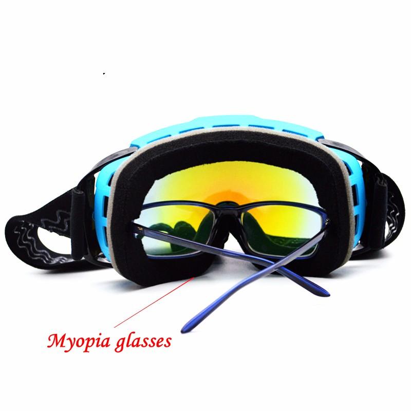 Ocean Sunglasses 20002.5 Lunette de soleil Noir VGIty
