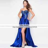 Online Get Cheap Prom Dresses Fast Shipping -Aliexpress ...
