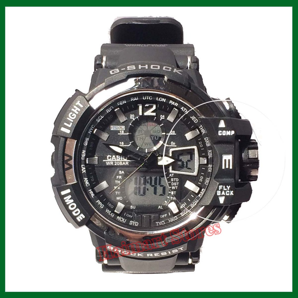 rugged military watches  Home Decor