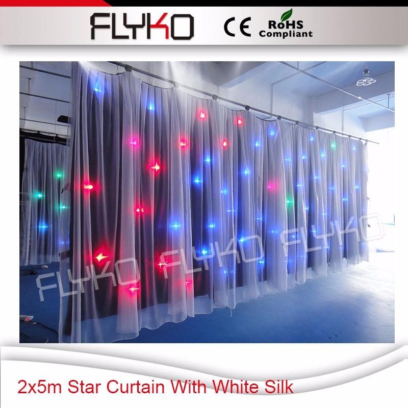 """Star Wars Micro Kite 6.5/"""" Tall Mini Mylar caractères choisissez votre favori à partir de 4"""