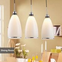 Popular Pendant Light Uk-Buy Cheap Pendant Light Uk lots ...