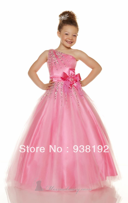 MacyS Little Girl Holiday Dresses Discount Evening Dresses