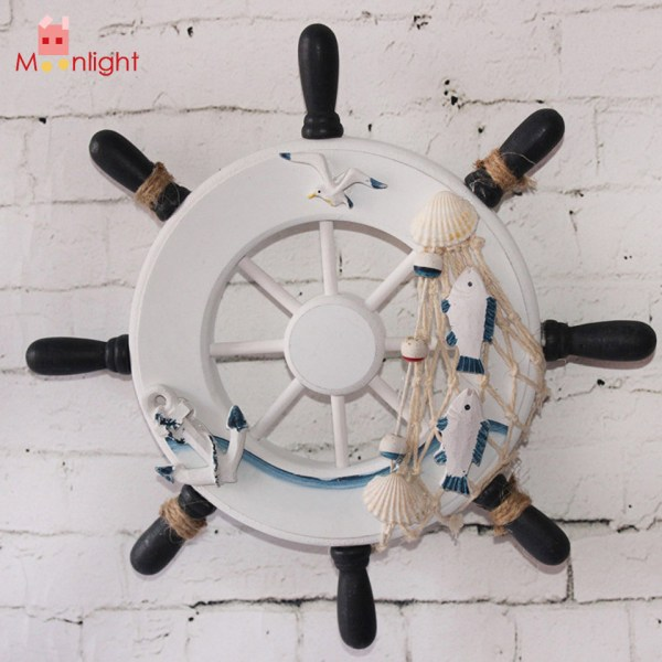 Online Nautical Decor China