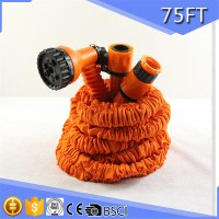 Online Buy Wholesale collapsible hose from China ...