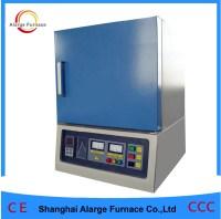 Furnace For Sale: Heat Treatment Furnace For Sale