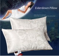Cuddledown Down Comforters Down Pillows Featherbeds .html ...