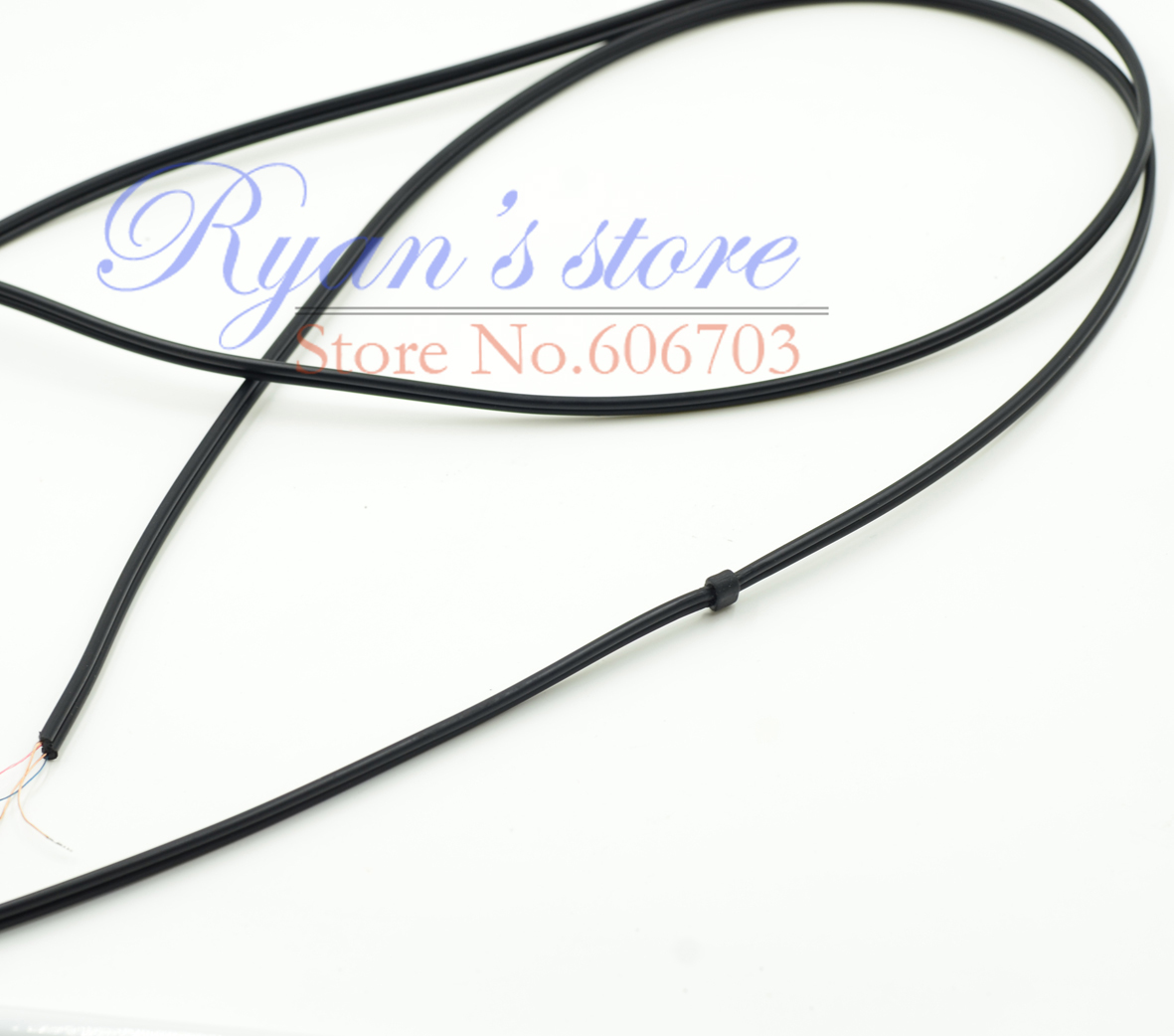 Popular Headphone Cord Repair-Buy Cheap Headphone Cord