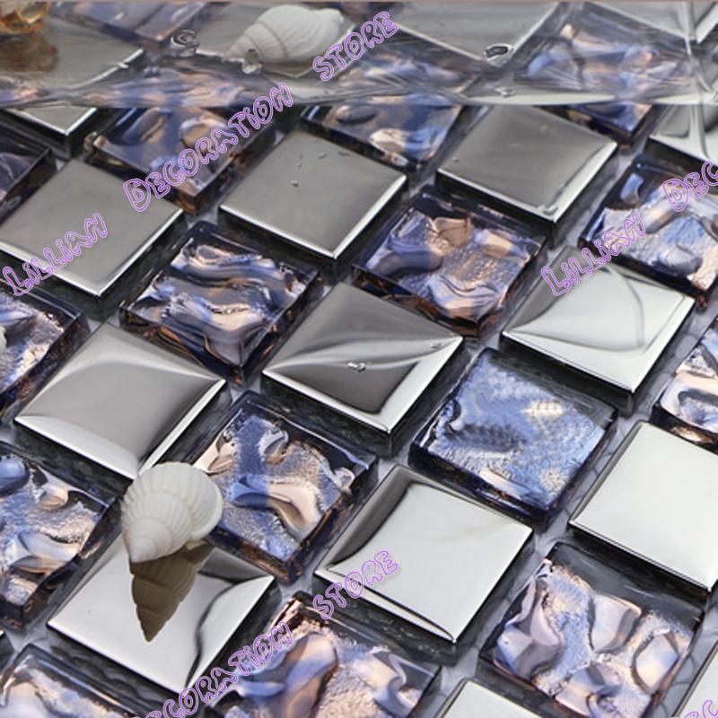 Fliesen LilaKaufen billigFliesen Lila Partien aus China