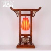 Popular Lantern Floor Lamps-Buy Cheap Lantern Floor Lamps ...