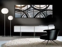 Contemporary Wall Sculptures Reviews - Online Shopping ...