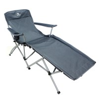 Folding chair portable outdoor folding chair chaise lounge