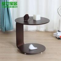 leick 10403 delton condo apartment coffee table atg stores ...
