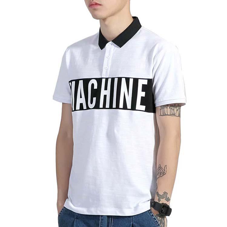 ... camisa polo tamanho asiático homensUSD 18.99 piece. 04.  TB2LxX mHXlpuFjy1zbXXb qpXa !!109889177.  TB2 BpGmSBjpuFjSsplXXa5MVXa !!109889177 c868f4e927503