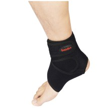 Volleyball Ankle Support Brace