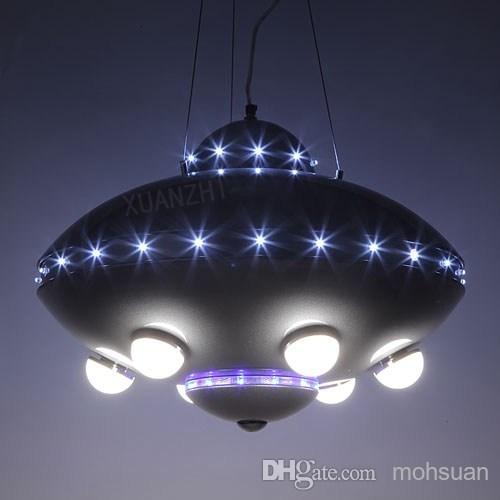 Online kopen Wholesale jongens kamer lamp uit China