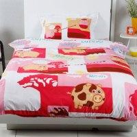 pig bedding - 28 images - pig bedding promotion shop for ...