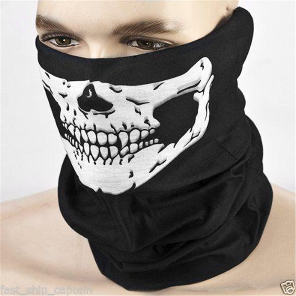 20+ Biker Head Scarf Pictures and Ideas on Meta Networks 319c8b0c05ae