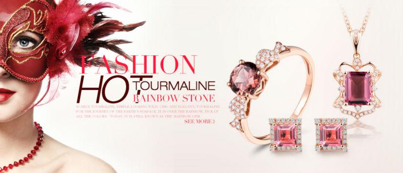 USA vendeur Marquis Bague Argent Sterling 925 Best Bijoux Sélectionnable Turquoise