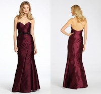 Classic Evening Dresses | Cocktail Dresses 2016