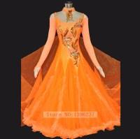 Ballroom Dresses | www.imgkid.com - The Image Kid Has It!