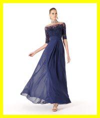 Evening Dresses For Older Women - Discount Evening Dresses