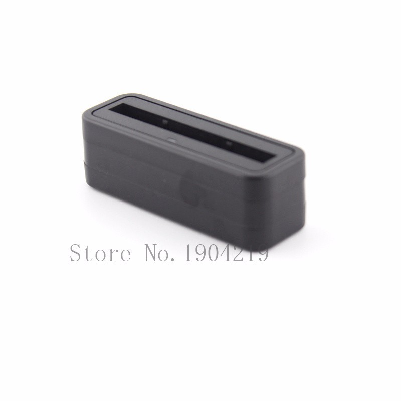 62a7b24abdaef i9500 Usb de Parede de Viagem Carregador de Bateria Adaptador Dock Para  Samsung Galaxy S4 IV GT i9500 i545 L720 M919 R970 Doca Carregadores de  Viagem por ...