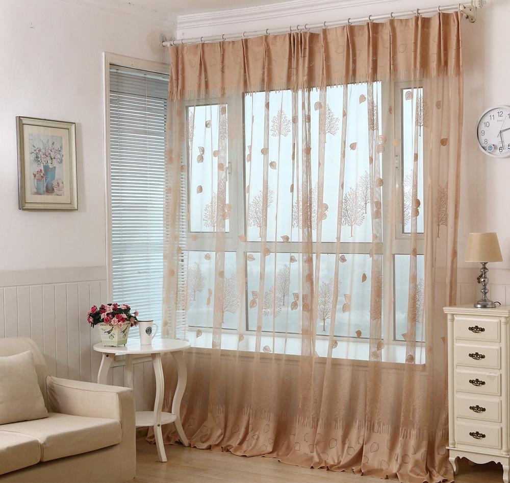 Schemi Elettrici Hormann : ⊹tenda soggiorno tessuto calico cortinas para quarto panno prodotto