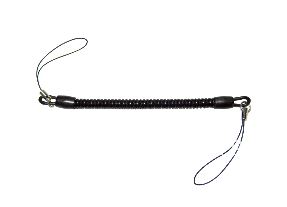 New-Tether-Leash-Spring-Strap-for-Panasonic-Toughbook-CF