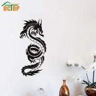 Chinese Dragon Decal Reviews - Online Shopping Chinese ...