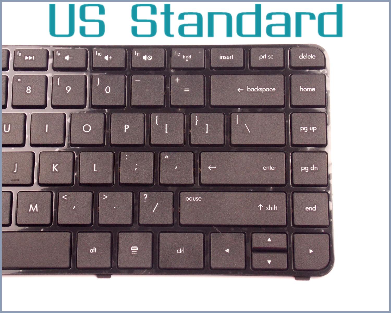 Us English Version Keyboard For Hp Pavilion Dv4 5016tx Dv4t 5200 Mk 6a Mcb Miniature Circuit Breaker Departments Diy At Bq Aeproductgetsubject