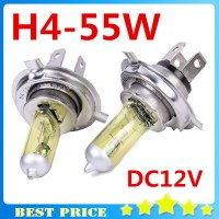 Fog Light Bulbs Replacement Fog Light Bulb.html