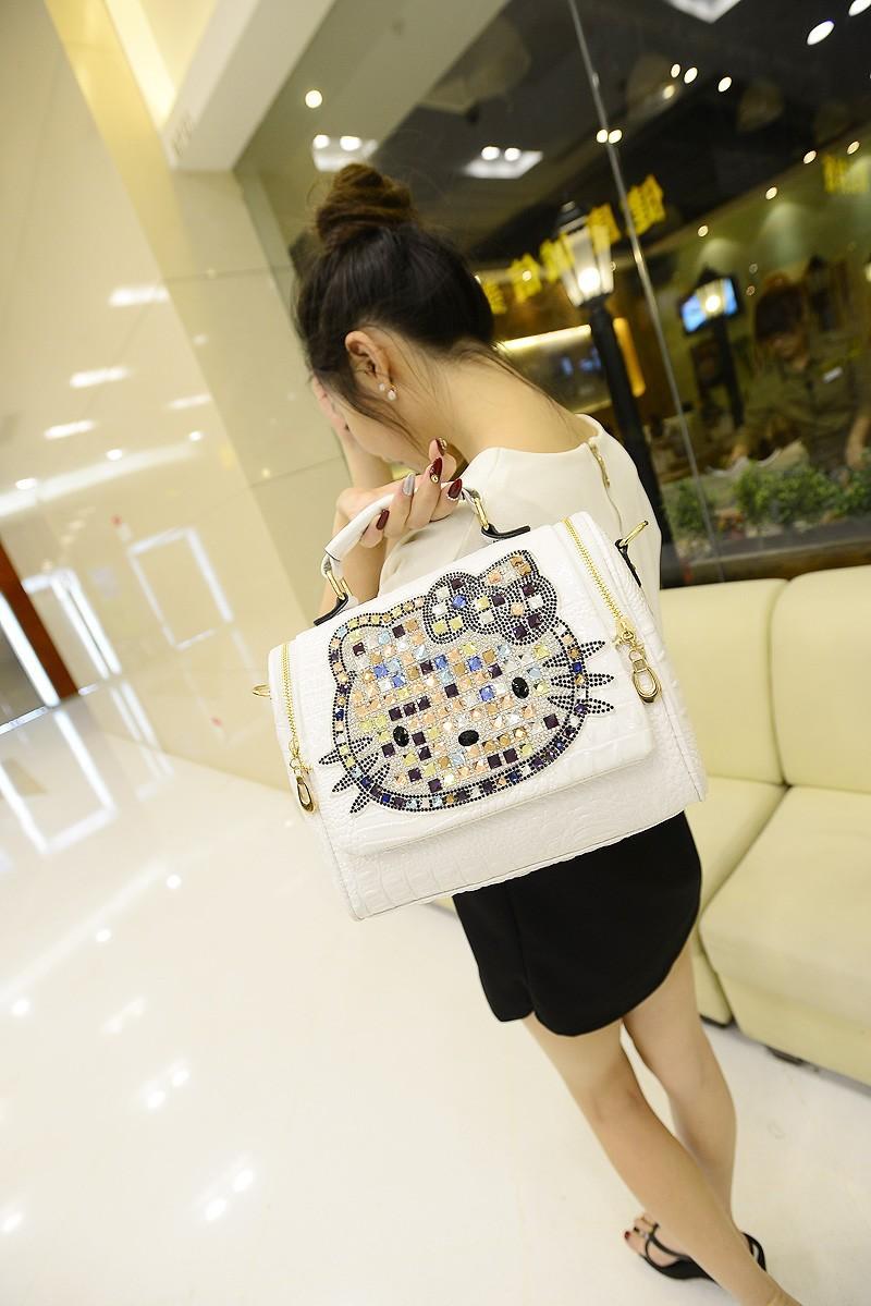 c27fe94c5e80 getSubject() aeProduct.getSubject(). aeProduct.getSubject(). womens women s  leather handbags ...