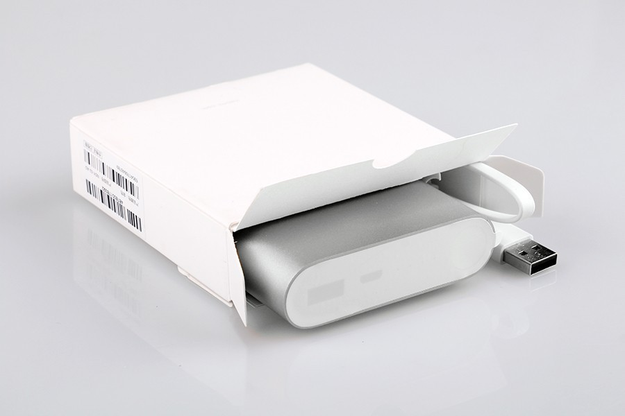 2019 Bargain 100% Original Xiaomi Power Bank 10400mAh Xiaomi 10400 External Battery Pack Portable Charger Mobile Powerbank From Worldfonestore ...