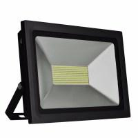 LED Flood Light 15W 30W 60W 100W 150W 200W Led Floodlight ...